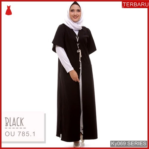 Ky069l49 Luaran Muslim Zalia Murah Pouch Bmgshop Terbaru