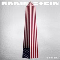 [2015] - In Amerika [Live]
