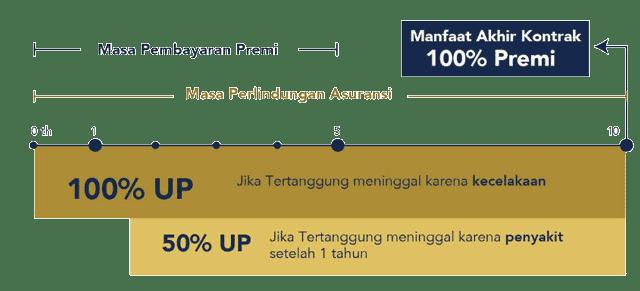 Ilustrasi Manfaat MNC Pro Mantap