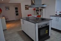 piso en venta calle zaragoza castellon cocina3