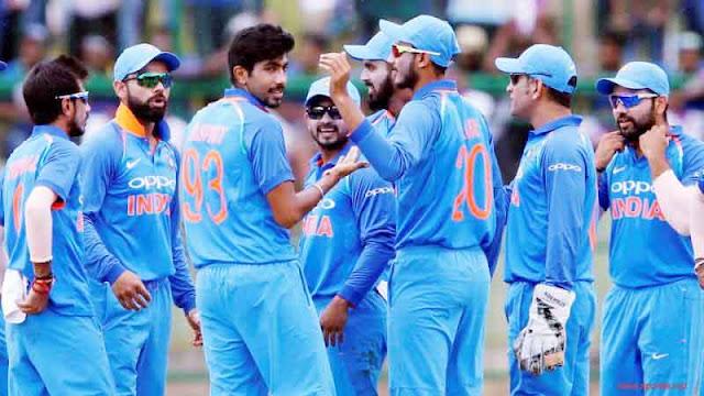Ind vs Aus 3rd T20 Live Cricket Score: भारत तीसरा मचे जीने की कोशिश करेगा