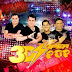 Cd (Ao Vivo) Super Pop No Recreio 30/03/2014