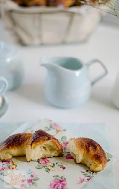 croissants-caseros4