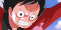 Watch One Piece Episode 849 English Subbed