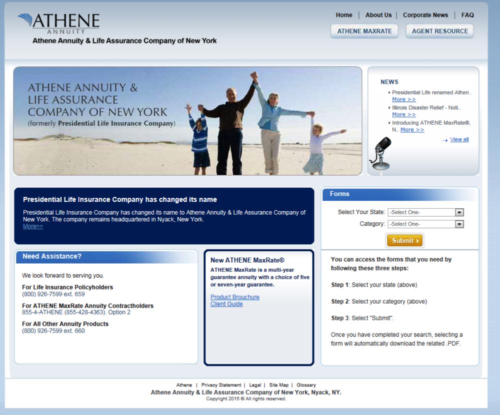 Hello :): athene agent login