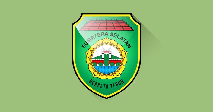 237desain.blogspot.com Lambang Propinsi Sulawesi Selatan min