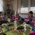 Ahmad az új német: Két kiskorú feleség négy gyerek és élete végéig segélyből akar élni