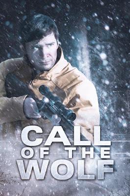 Call Of The Wolf 2017 DVD Custom NTSC Sub