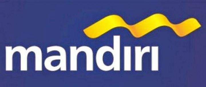 Image Result For Gabungan Bank Mandiri