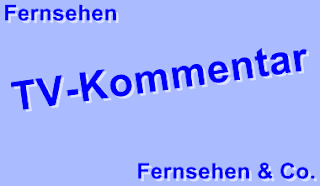 http://tv-und-co.blogspot.de/search/label/TV-Kommentar