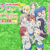 Action Heroine Cheer Fruits (Episode 1 - 12 END) Subtitle Indonesia