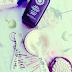 Bricolaje cosmético: Enriqueciendo mi crema de Phytorelax