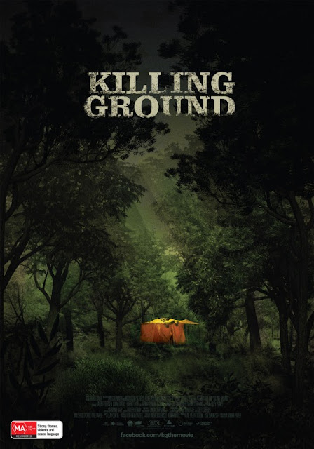 http://horrorsci-fiandmore.blogspot.com/p/killing-ground-official-trailer.html