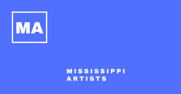 Mississippi Artists