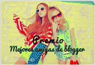 http://rinconrevuelto.blogspot.com.ar/2015/05/premio-las-mejores-amigas-de-blogger.html