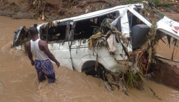 https://umahiprince.blogspot.com/2017/09/auto-crash-4-dead-30-others-injured-in.html