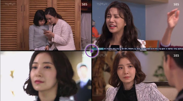 Good Witch Episode 11-12 Subtitle Indonesia