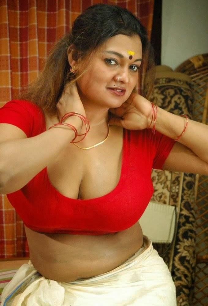 malayalam hot masala movies