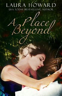 A Place Beyond by Laura Howard