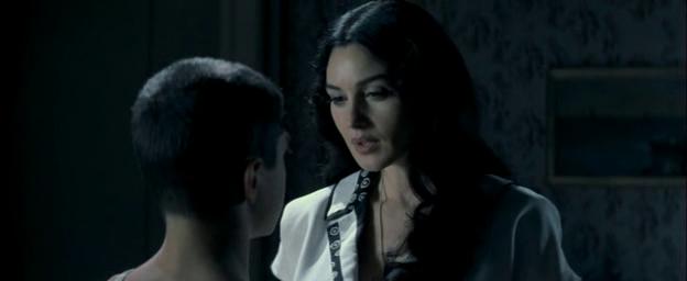 Malena movie watch online with english subtitles