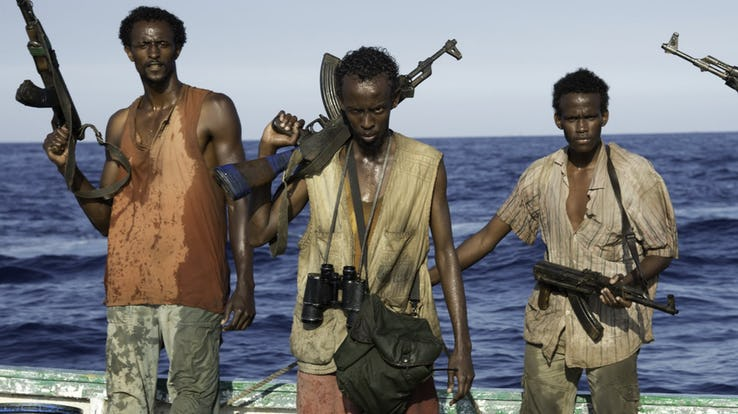 Somalia.jpg (738×414)