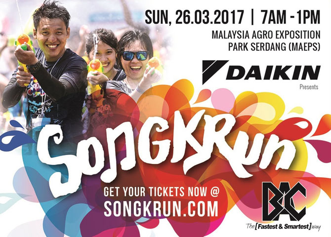 https://www.eventbrite.com/e/songkrun-water-run-malaysia-2017-tickets-27924954290