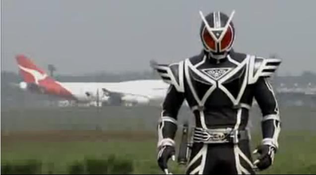 Kamen Rider Delta Belt 仮面ライダ...