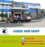 http://ilowongankerja7.blogspot.com/2016/01/lowongan-kerja-pabrik-pt-garuda-food.html