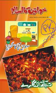 17 magazine,bachon ka islam,books urdu,children stories,daily islam,dailymotion,download free,free online reading,islam news,islami books,islamic books,islamic books in urdu,islamic stories,khawateen digest,kids magazines,kids news,kids short stories,kids stories,magazines for kids,news daily,news stories,online magazines,online reading,reading,roz,short stories online,story writing,sunday magazine,tul,tulen,tulle,urdu books,women's magazines,writing skills