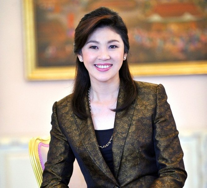 Thai Raksa Chart is an off-shoot of the main pro-Thaksin Pheu Thai party whose government, led by Thaksin's sister Yingluck Shinawatra, was ousted in the 2014 coup.