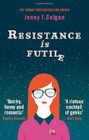 http://nothingbutn9erz.blogspot.co.at/2016/08/resistance-is-futile-jenny-colgan-rezension.html