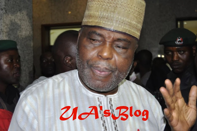 N2.1 billion fraud: Dokpesi's personal assistant exposes him in court