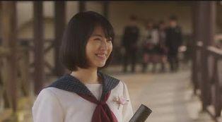Download Film Sensei Kunshu (2018) Bluray