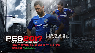 How to Fix Lagging On Your Pro Evolution Soccer