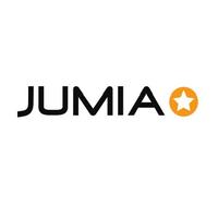 Jumia Internship | Right-Arm Intern, Egypt
