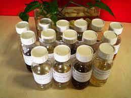 Антиккоррозионные, антиокислительные, антипенные присадки