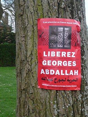 georges1 dans - POLITIQUE