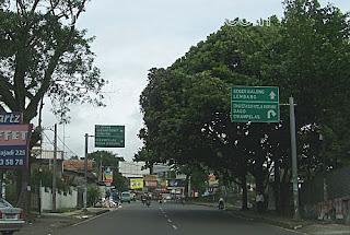 Tips Aman dan Nyaman Transportasi di Kota Bandung Tips Aman dan Nyaman Transportasi di Kota Bandung