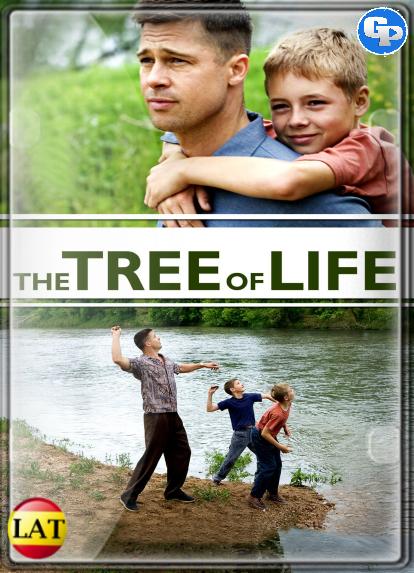 El Arbol De La Vida (2011) LATINO