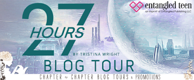 http://www.chapter-by-chapter.com/tour-schedule-27-hours-by-tristina-wright/