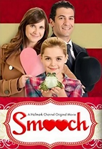 Watch Smooch Online Free in HD