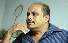 Dinesh Priyasad