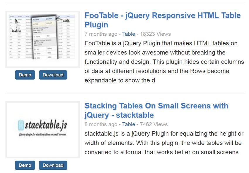 jquery-responsive-table-2.jpg-輕鬆做出美觀的自適應 RWD 表格(Table)﹍jQuery 輕量外掛