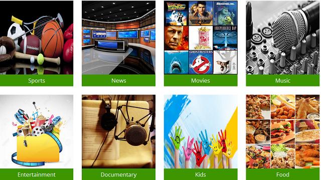 تطبيق,UK TV NOW لاندرويد,تطبيق UK TV NOW, لاندرويد,أفضل تطبيق لمشاهدة القنوات على اندرويد Uk Tv Now ,تطبيق UK TV Now لاندرويد أفضل وأحدث وأجدد وأقوي تقرير متكامل,