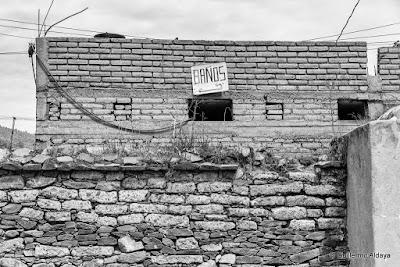 In Tzuntzintzan (Michoacán, México), by Guillermo Aldaya / AldayaPhoto