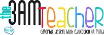 photo 3am_logo_mg2_zpsf2da133b.png