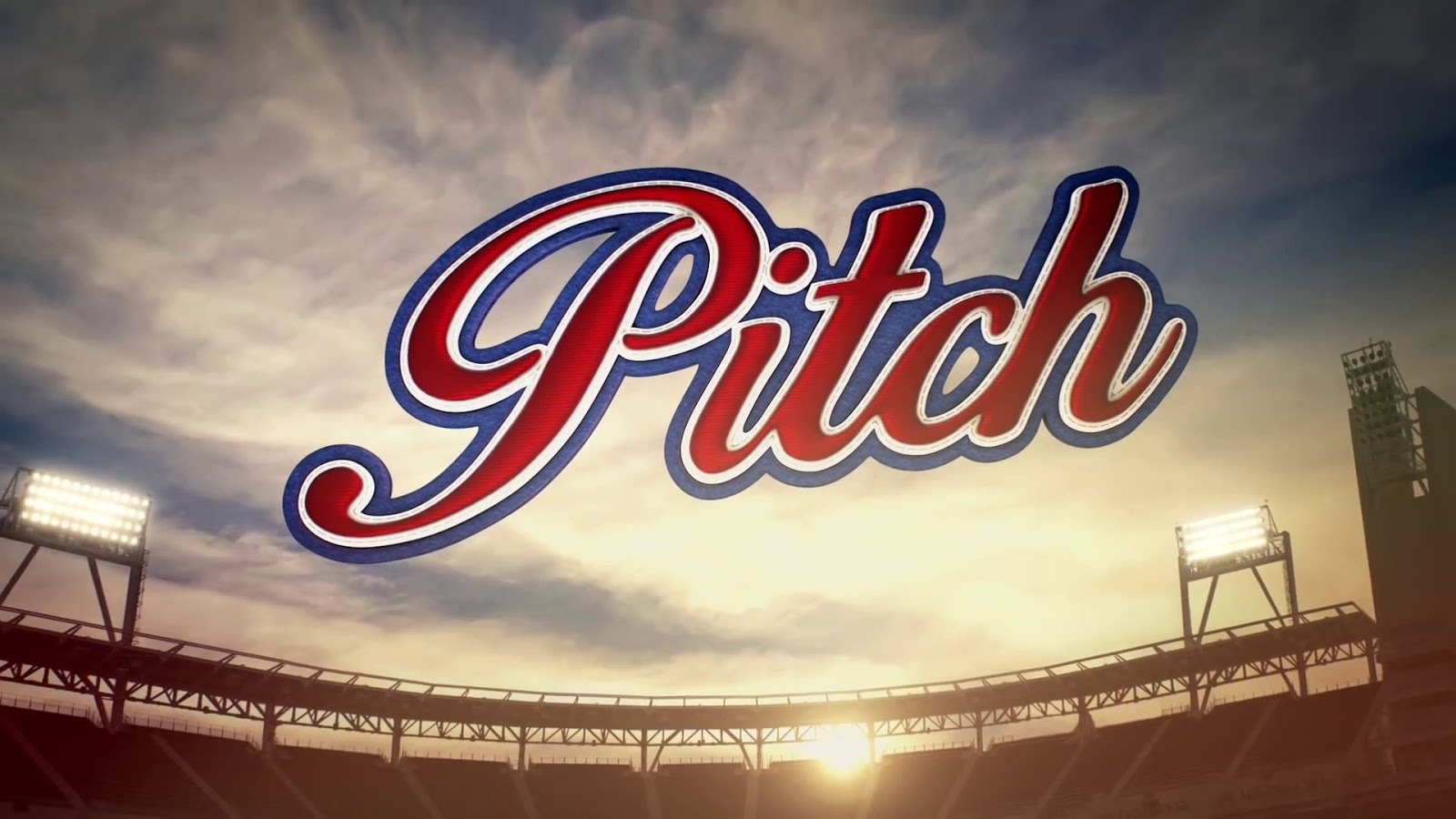 Pitch - Don't Say It - Review