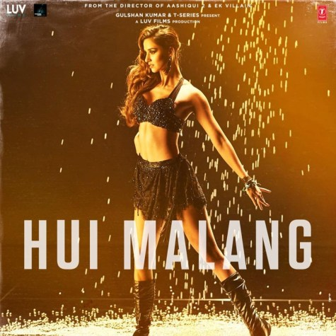 Hui Malang (Malang) 2020 Video Song 1080p HDRip 100MB