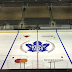 Toronto Maple Leafs 2019 Center Ice