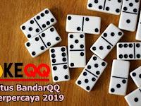 Jenis Permainan Situs BandarQQ Terpercaya 2019